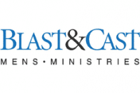 blast-and-cast-mens-ministries-ow7xb65t0ruujvnviosquozqw12w2hn86o36shcoc2